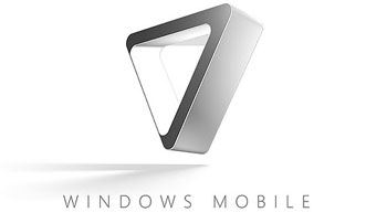 windows_7_mobile
